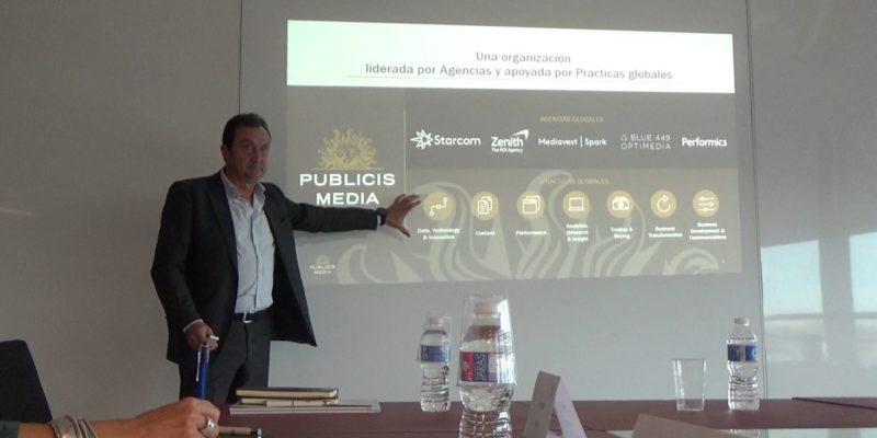 Publicis España
